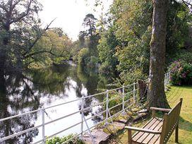 The Hayloft - Lake District - 1043172 - thumbnail photo 11