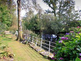 The Hayloft - Lake District - 1043172 - thumbnail photo 12