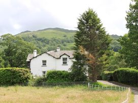 Wansfell - Lake District - 1043174 - thumbnail photo 1