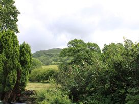 Wansfell - Lake District - 1043174 - thumbnail photo 14
