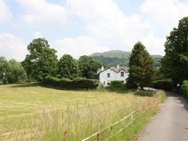 Wansfell - Lake District - 1043174 - thumbnail photo 17