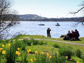 Wansfell - Lake District - 1043174 - thumbnail photo 20