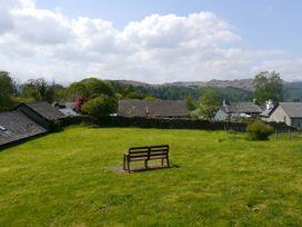 Falls View Cottage - Lake District - 1043177 - thumbnail photo 12