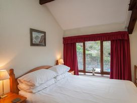 Cringol Cottage - Lake District - 1043180 - thumbnail photo 5