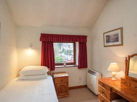 Cringol Cottage - Lake District - 1043180 - thumbnail photo 7