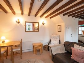 Clover Cottage - Lake District - 1043184 - thumbnail photo 3