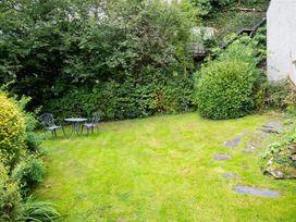 Clover Cottage - Lake District - 1043184 - thumbnail photo 7