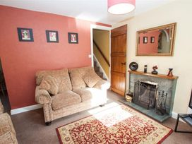 Hideaway Cottage - Lake District - 1043187 - thumbnail photo 2
