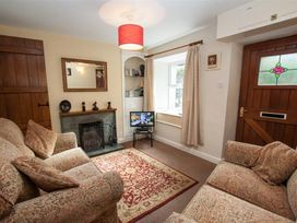 Hideaway Cottage - Lake District - 1043187 - thumbnail photo 3