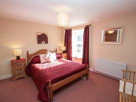 Hideaway Cottage - Lake District - 1043187 - thumbnail photo 6