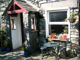 Hideaway Cottage - Lake District - 1043187 - thumbnail photo 10