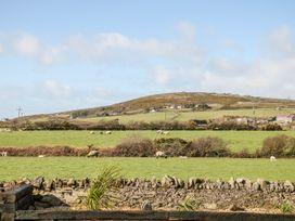 Bryn Môr - Anglesey - 1043194 - thumbnail photo 29