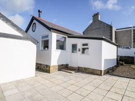 Bryn Môr - Anglesey - 1043194 - thumbnail photo 23
