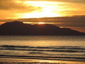 Bryn Môr - Anglesey - 1043194 - thumbnail photo 35
