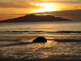 Bryn Môr - Anglesey - 1043194 - thumbnail photo 36