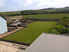Bryn Môr - Anglesey - 1043194 - thumbnail photo 37