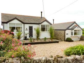 Bryn Môr - Anglesey - 1043194 - thumbnail photo 42