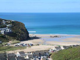 Surf View - Cornwall - 1043196 - thumbnail photo 20