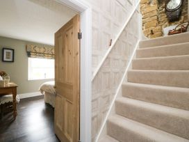 4 Castle Cottage - Whitby & North Yorkshire - 1043214 - thumbnail photo 10