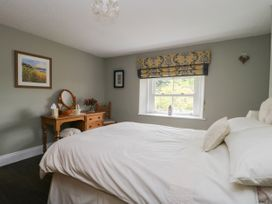 4 Castle Cottage - Whitby & North Yorkshire - 1043214 - thumbnail photo 15