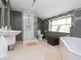 4 Castle Cottage - Whitby & North Yorkshire - 1043214 - thumbnail photo 16