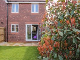 Meadow House - Shropshire - 1043219 - thumbnail photo 22