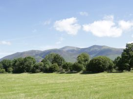 Barn House - Lake District - 1043234 - thumbnail photo 21