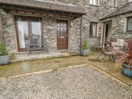 Barn House - Lake District - 1043234 - thumbnail photo 1