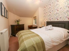 The Garden Room @ Brookcliff House - Peak District - 1043270 - thumbnail photo 8