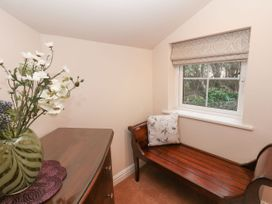 The Garden Room @ Brookcliff House - Peak District - 1043270 - thumbnail photo 7