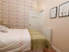The Garden Room @ Brookcliff House - Peak District - 1043270 - thumbnail photo 9
