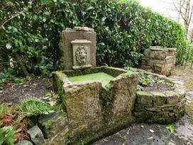The Garden Room @ Brookcliff House - Peak District - 1043270 - thumbnail photo 15