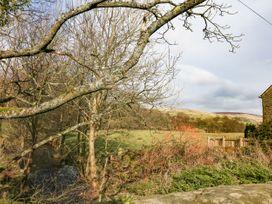The Garden Room @ Brookcliff House - Peak District - 1043270 - thumbnail photo 18