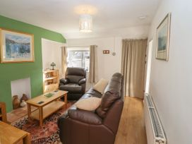 Holly Cottage - Suffolk & Essex - 1043272 - thumbnail photo 4
