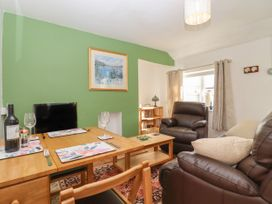 Holly Cottage - Suffolk & Essex - 1043272 - thumbnail photo 7
