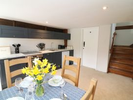 Ruggadon Farm Cottage - Devon - 1043280 - thumbnail photo 8