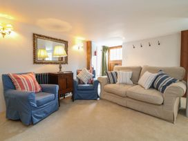 Ruggadon Farm Cottage - Devon - 1043280 - thumbnail photo 6