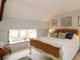 Ruggadon Farm Cottage - Devon - 1043280 - thumbnail photo 11