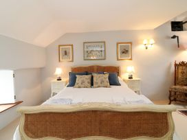 Ruggadon Farm Cottage - Devon - 1043280 - thumbnail photo 12