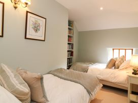 Ruggadon Farm Cottage - Devon - 1043280 - thumbnail photo 15