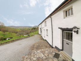 Ruggadon Farm Cottage - Devon - 1043280 - thumbnail photo 2