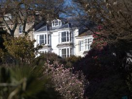 Myrtle House Penzance - Cornwall - 1043377 - thumbnail photo 3