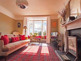 Myrtle House Penzance - Cornwall - 1043377 - thumbnail photo 5