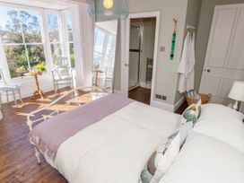 Myrtle House Penzance - Cornwall - 1043377 - thumbnail photo 21