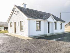 Joe's Cottage - North Ireland - 1043386 - thumbnail photo 2