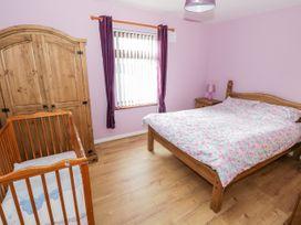 Joe's Cottage - North Ireland - 1043386 - thumbnail photo 7