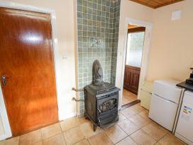 Joe's Cottage - North Ireland - 1043386 - thumbnail photo 6
