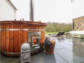 The Barn - Cornwall - 1043416 - thumbnail photo 43