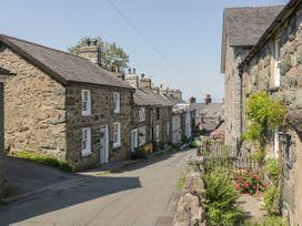 Tryfar House - North Wales - 1043476 - thumbnail photo 23
