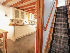 Tryfar House - North Wales - 1043476 - thumbnail photo 14